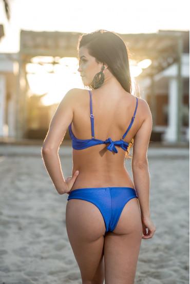 Bikini  - Malibu