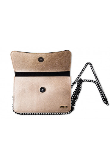 Luxury - POCHETTE ALICE
